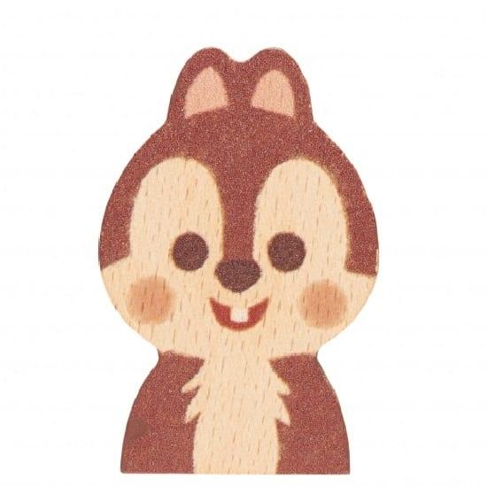 KIDEA(キディア) チップ【クリアランス】