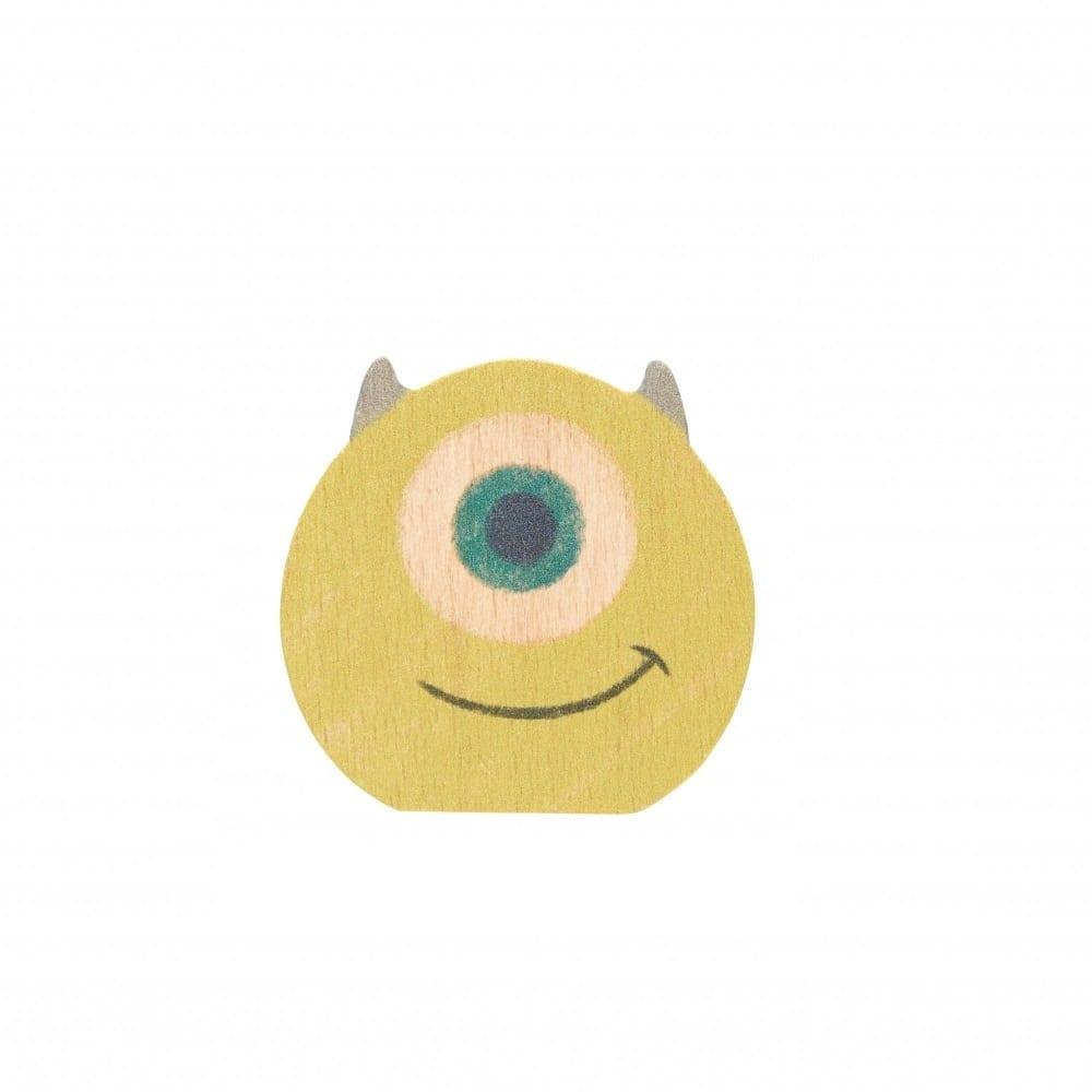 KIDEA(キディア) マイク【クリアランス】