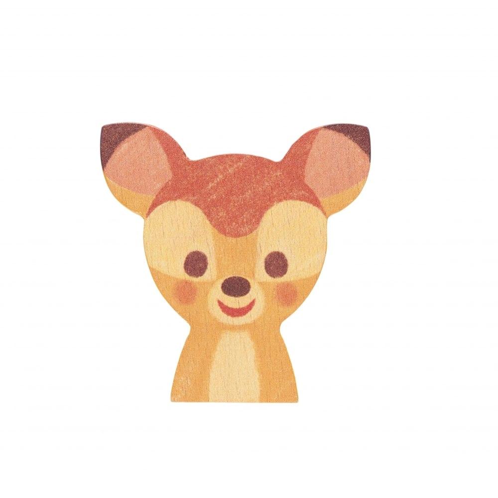 KIDEA(キディア) バンビ【クリアランス】