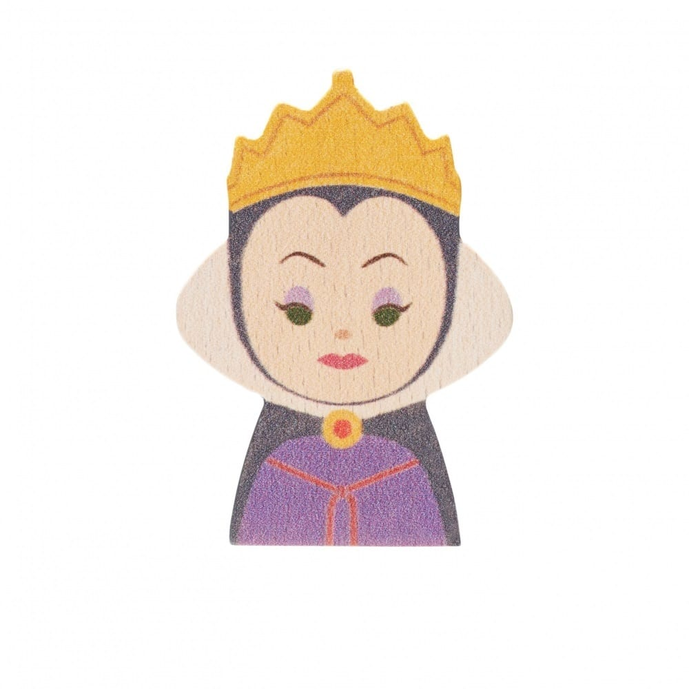 KIDEA(キディア) 女王【クリアランス】