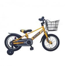 14インチ自転車