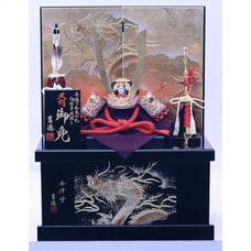 10万円~の五月人形