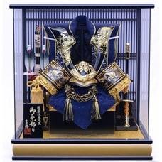 6万円~10万円の五月人形