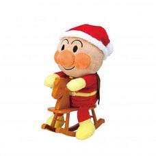 対象のクリスマス商品40%OFF