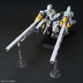 HGUC 1/144 ナラティブガンダム A装備