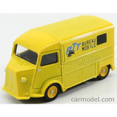 NOREV 1/64 CITROEN HY 1969  PIT【クリアランス】