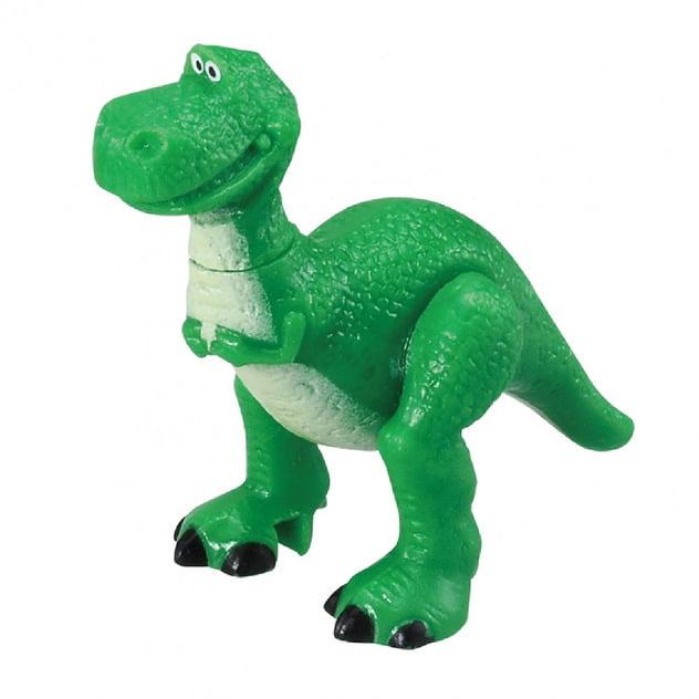 恐竜 トイ ストーリー