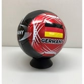 GERMANY 4号球