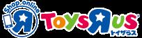 http://www.toysrus.co.jp/images/parts/logo_tru_ja.png